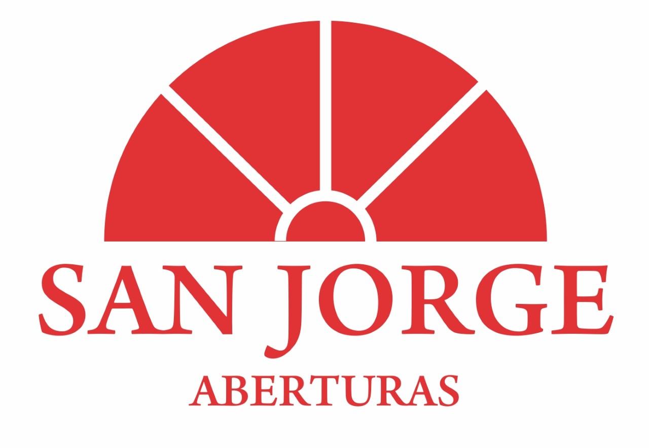 Aberturas San Jorge